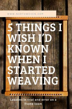 Weaving Loom Diy, Rug Loom, Tablet Weaving, Weaving Art, Tapestry Weaving, Loom Weaving Projects, Hand Weaving, Weaving Textiles, Weaving Patterns