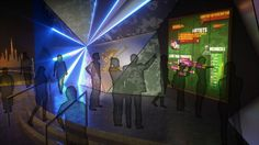 #1 Hip Hop Internet Radio | SwurvRadio.com | Hip-Hop Hall Of Fame Receives NY State Museum Charter