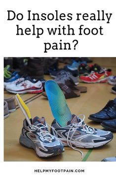 Are you having plantar fasciitis pain, heel pain, or any type of foot pain? Getting a new pair of insoles or orthotics might be the key to getting pain free. Ankle Pain, Heel Pain, Plantar Fasciitis Taping, Foot Pain Relief, Foot Massage, Top Shoes, Type, Key, Achilles