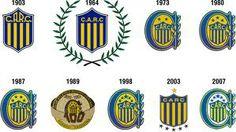 rosario central -soccer team