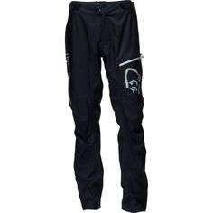 2af3389a 60 Best Gear images in 2018   Gears, Skiing, Jackets