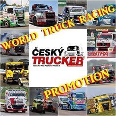 Posts tagged as Tata Motors, Heavy Duty Trucks, Heavy Truck, Super Trucks Racing, Social Marketing, Digital Marketing, Grand Prix, Rivera, American Racing