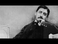 459 Best Proust in Multi-Media images in 2019 | Audio, Marcel proust