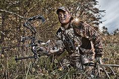 Archery-Hunting-supplies-equipment