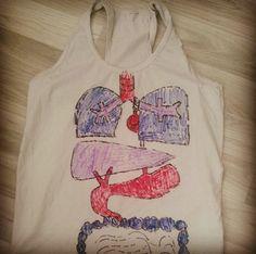 İç organlarımız, heart, internal organs, science,