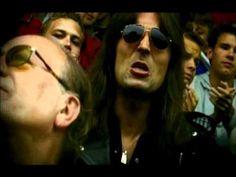 Aleš Brichta - Dívka s perlami ve vlasech - YouTube Karel Gott, Ale, Mens Sunglasses, Songs, Country, Youtube, Musik, Rural Area, Ale Beer