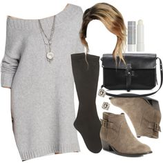 """""""Malia Inspired Reunion Outfit"""" by veterization on Polyvore"""