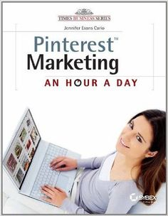Tips For Clickbank Affiliate: Pinterest Marketing: An Hour a Day >>> Learn even more by checking out the photo