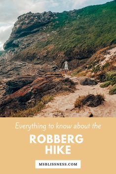 The Robberg nature reserve is one of the most beautiful places in the Garden route and there's no better way to explore it than the Robberg Hike African Holidays, Best Hikes, Koh Tao, Nature Reserve, Africa Travel, Travel Posters, Adventure Travel, Travel Inspiration, Travel Destinations