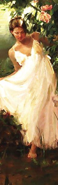 301 Painting, Art, Art Background, Painting Art, Kunst, Paintings, Performing Arts, Painted Canvas, Drawings