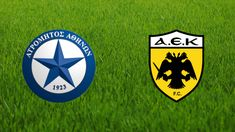 (adsbygoogle = window.adsbygoogle || ).push({});  Watch Atromitos vs AEK Live Football Stream  Live match information for : AEK Atromitos Greek Super League Live Game Streaming on 26 February 2018.  This Football match up featuring Atromitos vs AEK is scheduled to commence at 17:30 UK 23:00 IST. You can follow this match inbetween AEK and Atromitos  Right Here.   #AEK2018FootballOnlineBetting #AEK2018GreekSuperLeague #AEK2018Highlights #AEK2018Prediction #AEK2018Predictions