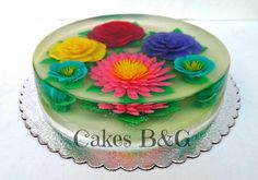 3D+Jello+cake