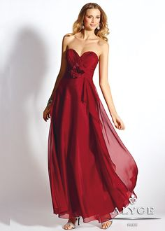 Shop for Alyce Paris prom gowns and homecoming dresses at Simply Dresses. Long evening gowns and short sexy designer party dresses by Alyce. Formal Bridesmaids Dresses, Pretty Prom Dresses, Beautiful Bridesmaid Dresses, Prom Dresses 2015, Glam Dresses, Designer Prom Dresses, Prom Dresses Online, Formal Dresses, Beautiful Gowns