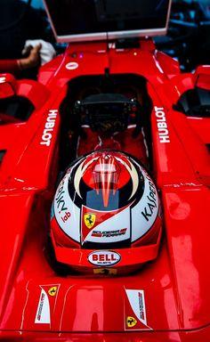 2017/10/7:Twitter: @ScuderiaFerrari:  #Kimi7 P2! 1:29.163 #JapaneseGP #ForzaFerrari #Quali Grand Prix, Pagani Zonda R, Shanghai, Mens Toys, Monaco, Formula 1 Car, Michael Schumacher, Ferrari F1, Indy Cars