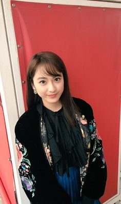 Japanese Beauty, Japanese Girl, Prety Girl, Cute Girls, Infographic, Asian, Actresses, Celebrities, Lady