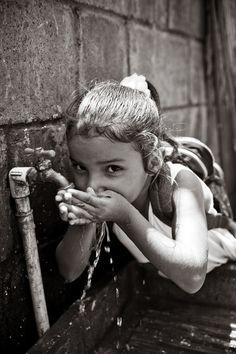 Nicaragua Mission Documentary Work Photo By Brandon Mattieu Photography