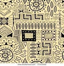 Afbeeldingsresultaat voor aboriginal art