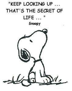 snoopy missing you - Google zoeken