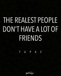 Truth :))) xoxo dval