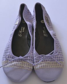 Beautiful fabric ballet pumps Handmade with love from Cape Town. Made from cotton/satin fabric Ballet Dance, Dance Shoes, Satin Fabric, Cape Town, Tartan, Slippers, Pumps, Cotton, Handmade