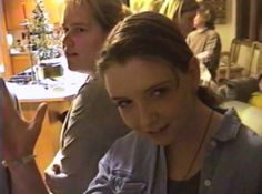 rachel scott essay A rare picture of Rachel and her sisters Rachels Challenge, Rachel Scott, High School, Remember The Fallen, Natural Born Killers, Who Is The First, School Shootings, Rare Pictures, Challenges