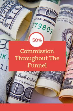 Commission Throughout The Funnel Every Part of the Funnel is Optimized for Maximum Conversions and the Sales Copy Is Written By One of the Best Copywriters In the Industry. So Jump On Board Now! Save Money On Groceries, Ways To Save Money, Money Tips, Money Saving Tips, How To Make Money, Saving Ideas, Happy Mom, Happy Family, Family Life