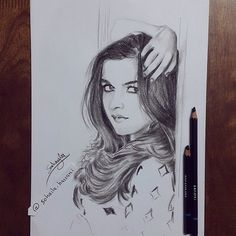 https://flic.kr/p/vhSXwQ | Repost from @sohaila.hassani @aliaabhatt #aliaabhatt . . #artspotlight #art_empire #artiststoexpress #artist_features #artist #drawingstyle #drawinggirl #drawingtablet #drawingskills #drawinglife #drawingday #drawingismylife #drawing_pencils #drawing #dra