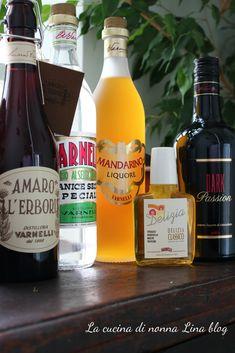 Distilleria Varnelli, arriva dal cuore delle Marche un'eccellenza Italiana. #Varnelli #Marche #prodottitipici