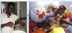 La Asamblea local de Cruz Roja Cigales imparte cursos de español a 30 personas extranjeras http://revcyl.com/www/index.php/sociedad/item/1665-la-asamblea-local-de-cruz
