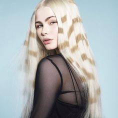 @hairtrend.ru