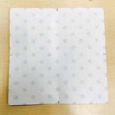 【セリア】知ってると得する♡便利で可愛い「折り紙」の折り方 |LIMIA (リミア)