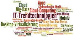 ITelligent mobility  Am 06./07. November 2013 fand in München die Fachmesse Communication World statt. Sie war begleitet von einer Konferenz mit Keynotes, Sessions und Diskussionsrunden zu Mobile Technology, Mobile Enterprise und Mobile Business.