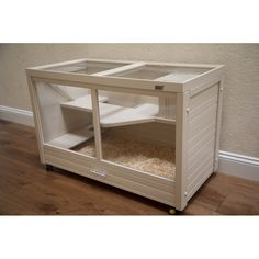 Indoor Rabbit House, Indoor Rabbit Cage, House Rabbit, Pet Rabbit, Tarantula Enclosure, Snake Enclosure, Rabbit Enclosure, Tortoise Enclosure Indoor, Rabbit Habitat