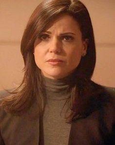 Season 5 Regina is my fave!!!!😍😍