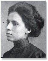 Jovita Idar: She bucked the all-male rule at her father's newspapers in the early 1900s by writing about the horrid conditions under which Mexican-American children were being taught. During the Mexican Revolution, she exposed the Texas Rangers for lynching scores of children, women & men who were crossing the border to seek refuge. During this time, she also organized The White Cross to aid the wounded in both the US and Mexico. Later, she co-founded The League of Mexican Women.