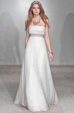 Cute vera wang london bridal sample sale wedding dresses Vera Wang Wedding Dresses Pinterest Wedding Wang and Vera wang wedding dresses
