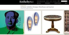 http://www.williampitt.com/at-home-with-sothebys-auction-house/#