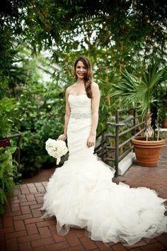 vera wang gemma 4 500 size 8 used wedding dresses wedding