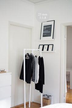 Bedroom Inspo, Bedroom Inspiration, Interior Inspiration, Bedroom Ideas, Interior And Exterior, Interior Design, Smart Home Security, Studio Apartment, Bed Room