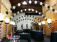 Image result for talent show decoration