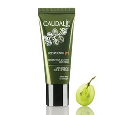 Caudalie Polyphenol C15 Anti-Wrinkle Eye