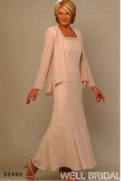 item 2011sp099 - Mother of bride dresses