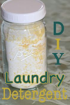 1000 images about diy cleaning supplies on pinterest clean burnt pots fall cleaning and diy - Clean burnt pot lessminutes ...