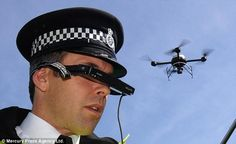 Drone [ store.helivideopros.com ] #drone #aerial #film