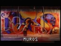 """Memorialblog65: Os """"donos"""" dos muros"""
