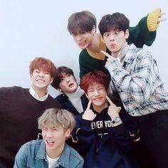 Adorkables spells without ASTRO Astro Boy, Eunwoo Astro, Kpop, Kim Myungjun, Jinjin Astro, Park Jin Woo, Astro Wallpaper, Lee Dong Min, Cha Eun Woo Astro