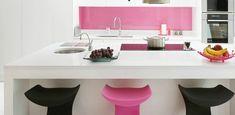pink kitchen (1)