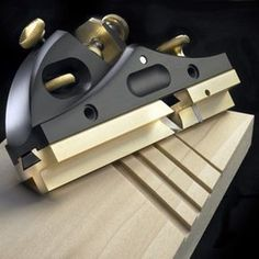 Best Woodworking Tools Router Table and Antique Woodworking Tools Dads. Woodworking Tool Cabinet, Woodworking Tools For Sale, Essential Woodworking Tools, Woodworking Projects Plans, Woodworking Bench, Woodworking Magazines, Joinery Tools, Antique Tools, Wood Tools