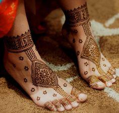 .#Tattoo#Henna Tattoo#mehndi# designs#Henna#Beautiful#henna#henna tattoo#Mehndi#henna hands#henna artist#henna designs#herbal henna#tattoo#tattoo henna#ruby salon#Ruby Salon#Huntington#indian brides