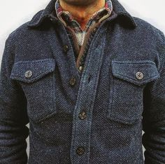 Mens Outdoor Fashion, Mens Outdoor Clothing, Gentleman Mode, Gentleman Style, Gents Fashion, Best Dressed Man, Mens Fall, Outdoor Outfit, Types Of Fashion Styles